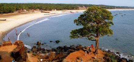 Bekkl in Kerala