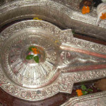 Bhimashankar Jyotirlinga in Maharastra