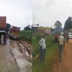 कटनी-गुमला राष्ट्रीय राजमार्ग-अम्बिकापुर